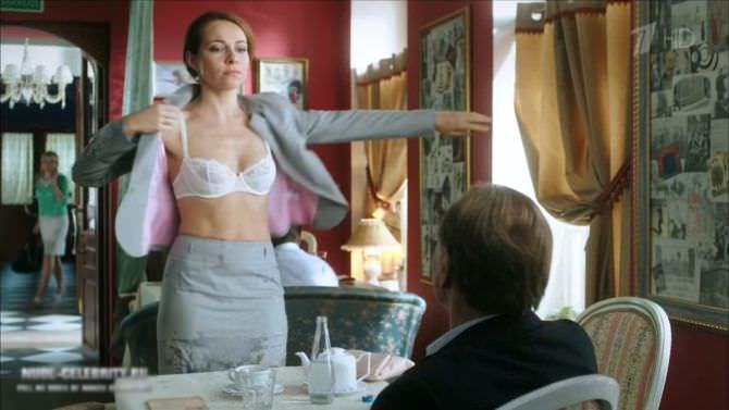 Екатерина Гусева кадр из фильма