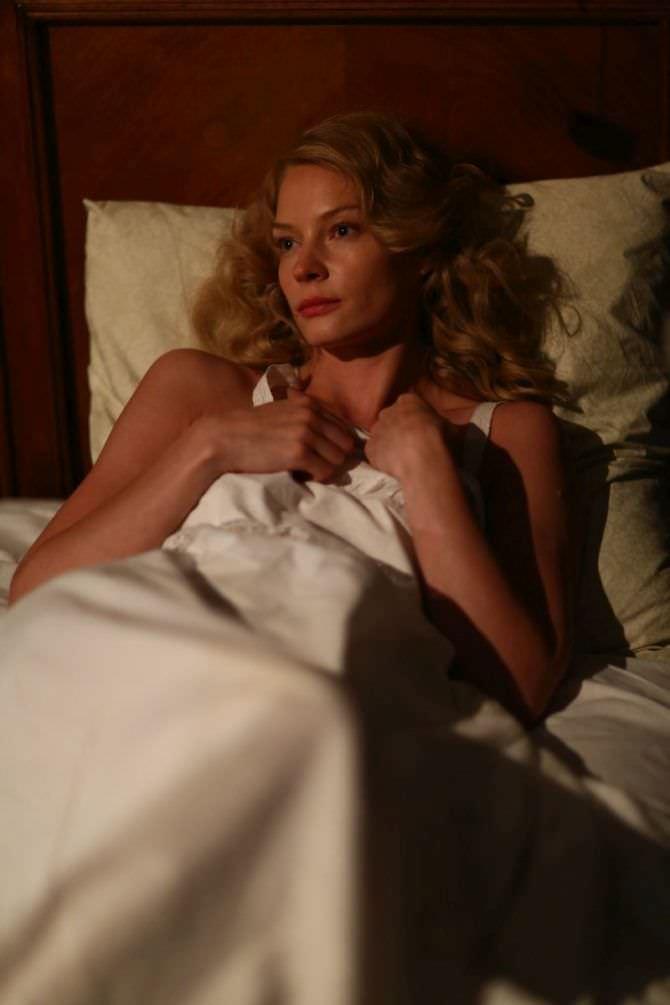 Светлана Ходченкова фото в постели