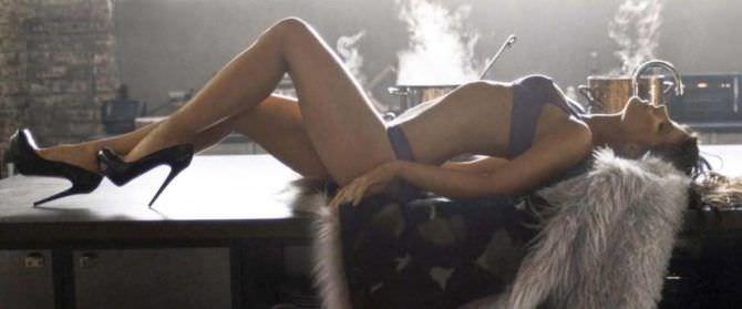 Кейт Бекинсейл фото в нижнем белье