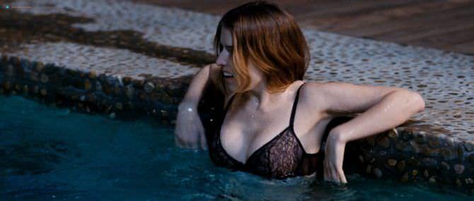 Анна Кендрик кадр из фильма