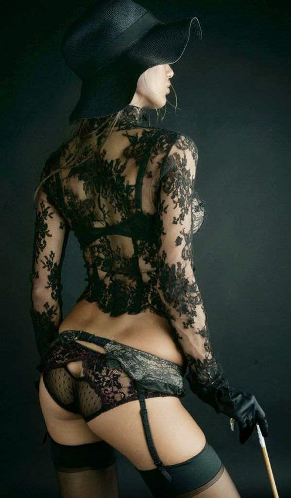 Виктория Боня фотосессия для журнала