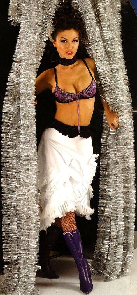 Юлия Такшина фото в пентхаусе 2007