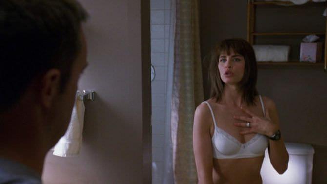 Аманда Пит кадр из фильма