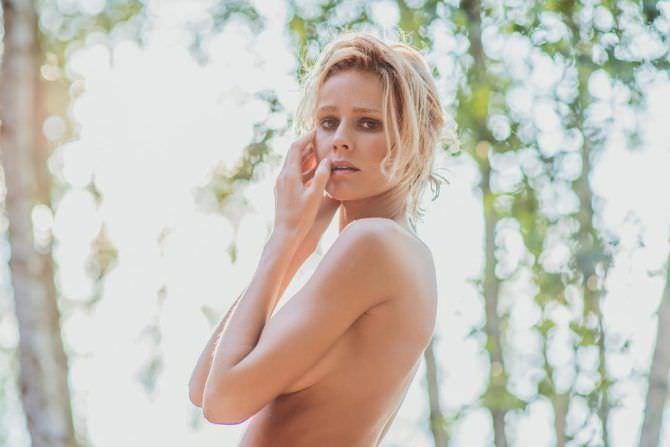 Екатерина Кузнецова фото в инстаграм