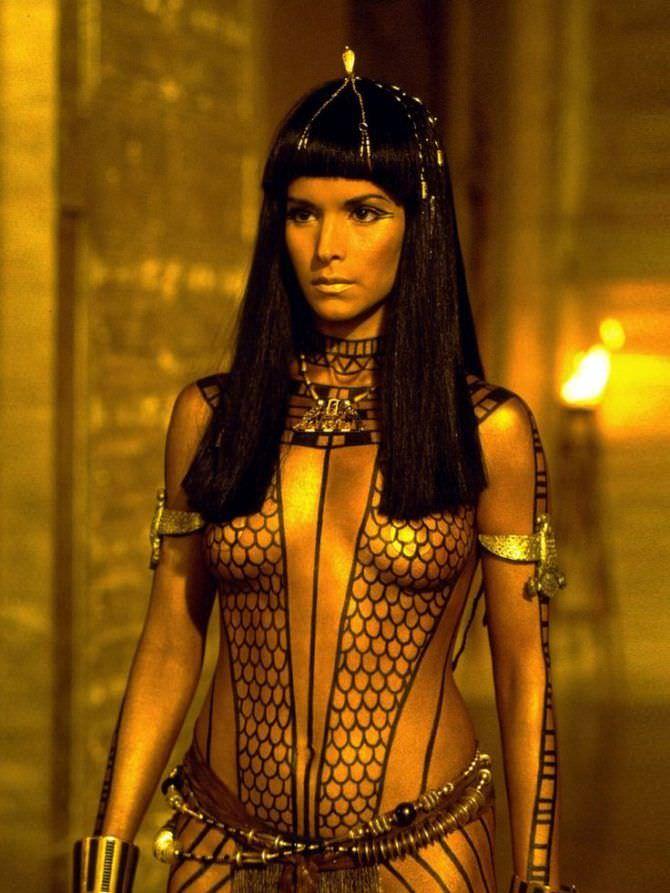 Патрисия Веласкес кадр из фильма
