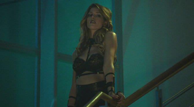 Эшли Грин кадр из фильма