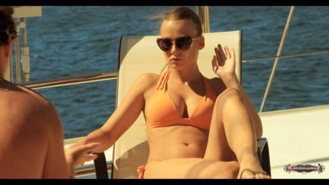 Ингрид Олеринская кадр из фильма