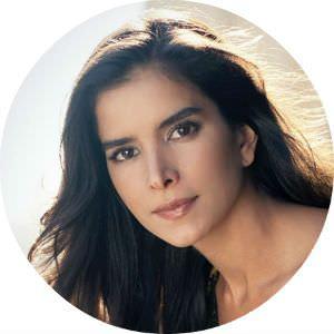 Патрисия Веласкес