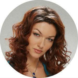 Юлия Такшина