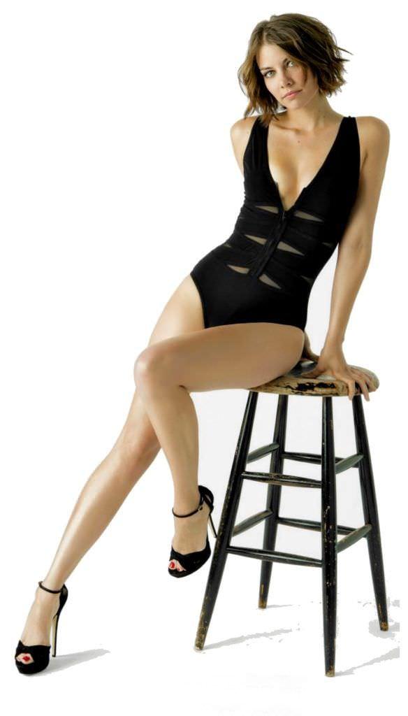 Лорен Коэн фото в Эскваер