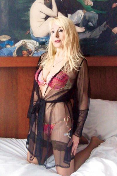 Елена Кондулайнен фото в нижнем белье