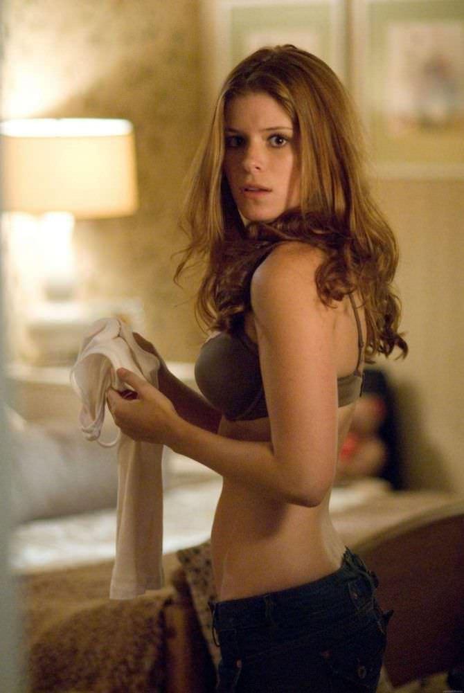 Кейт Мара кадр из фильма