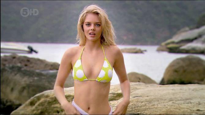 Самара Уивинг кадр из фильма