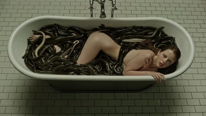 Миа Гот кадр из фильма