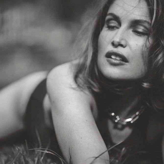 Летиция Каста фотосессия в инстаграм