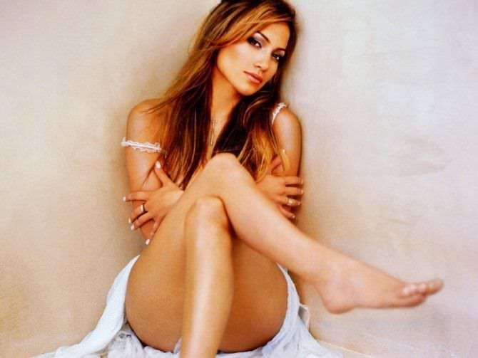 Дженнифер Лопес фото обложки максим 2001