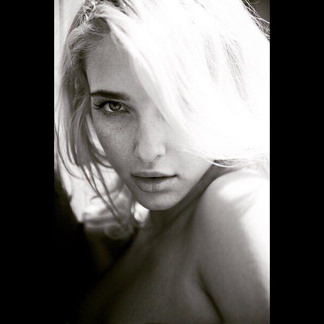 Светлана Степанковская фото на телефон