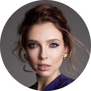 Светлана Степанковская