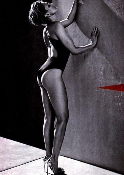Кэмерон Диаз фото в купальнике