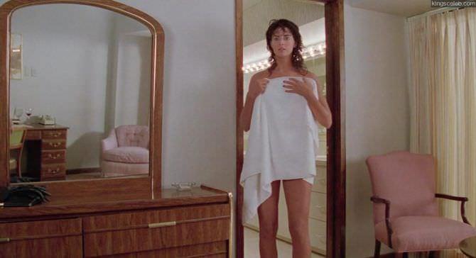 Джоан Северанс кадр из фильма