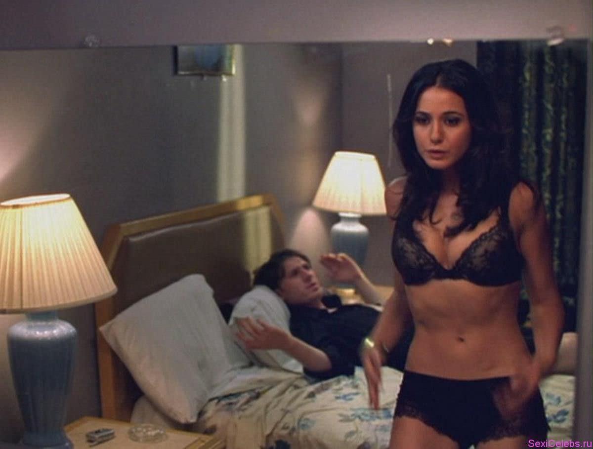Эммануэль Шрики кадр из фильма