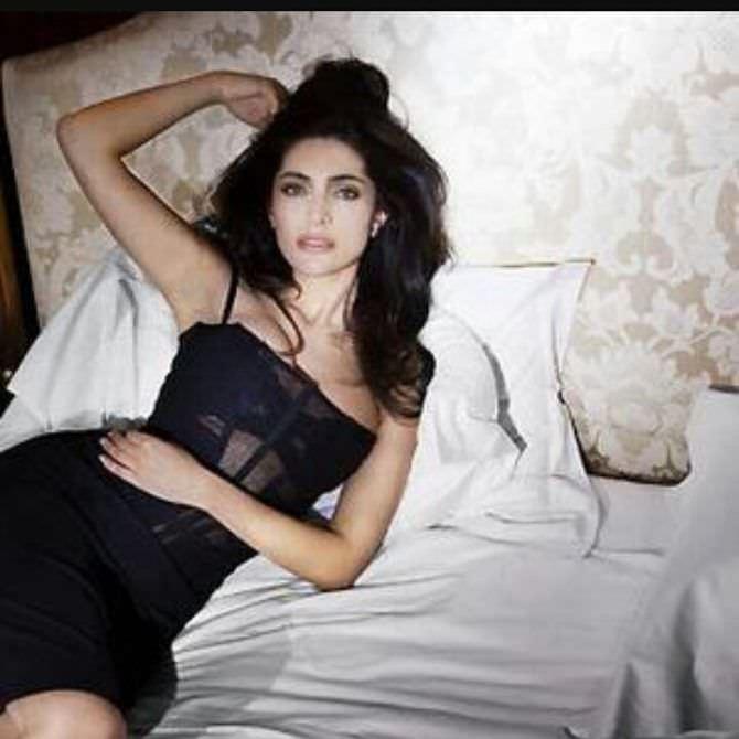 Катерина Мурино фото в прозрачном корсете