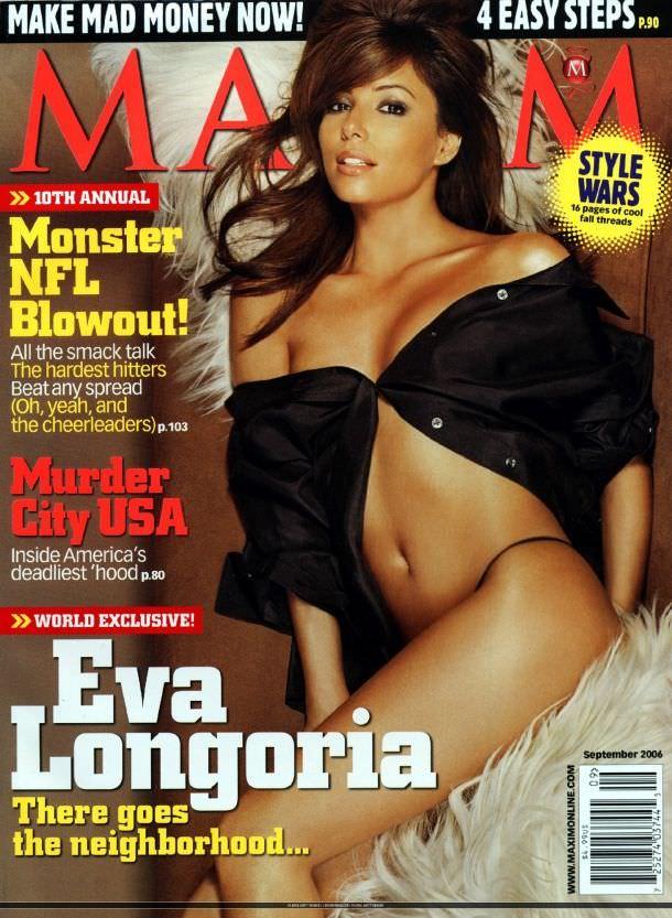 Ева Лоногрия фото в рубашке