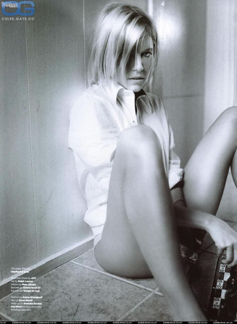 Сиенна Миллер фото на полу