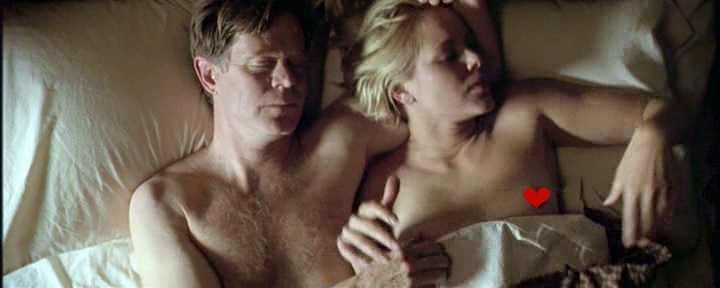 Мария Белло кадр из фильма