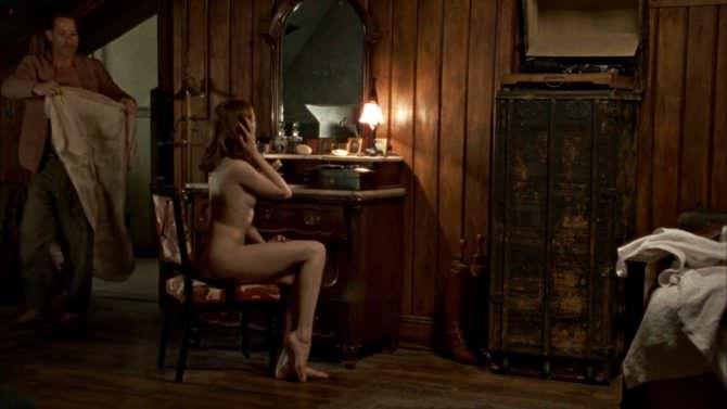 Эван Рэйчел Вуд фото из фильма милдред пирс