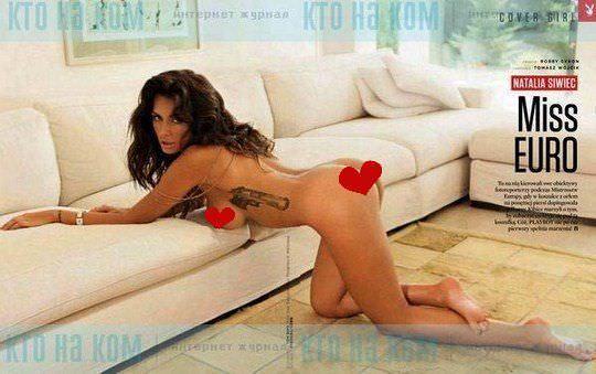 Наталья Сивец фото возле дивана
