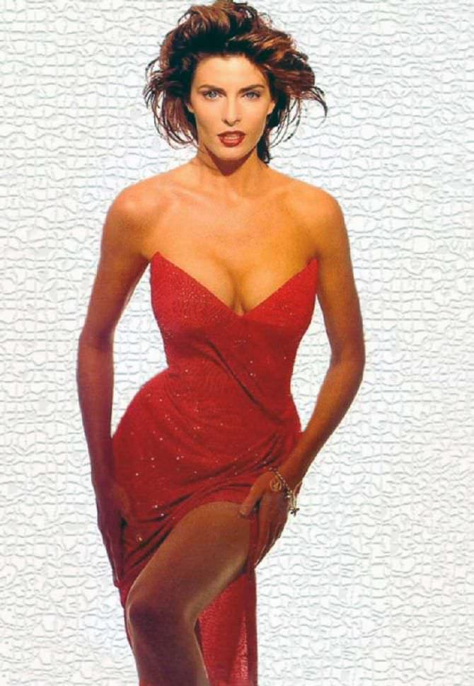 Джоан Северанс фотосессия для журнала плейбой 1990