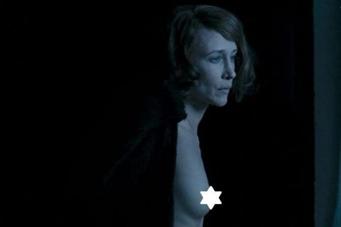 Вера Фармига откровенное фото из фильма