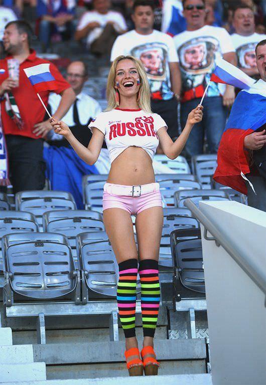 Наталья Немчинова фото на трибуне