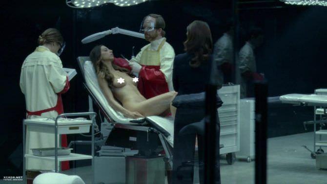 Анджела Сарафян кадр из фильма