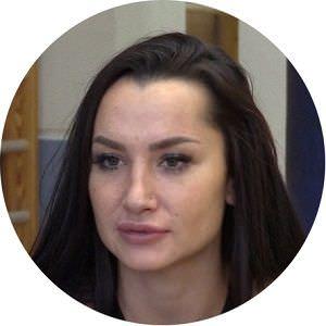 Анжелика Андерсон