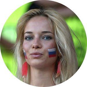 Наталья Немчинова
