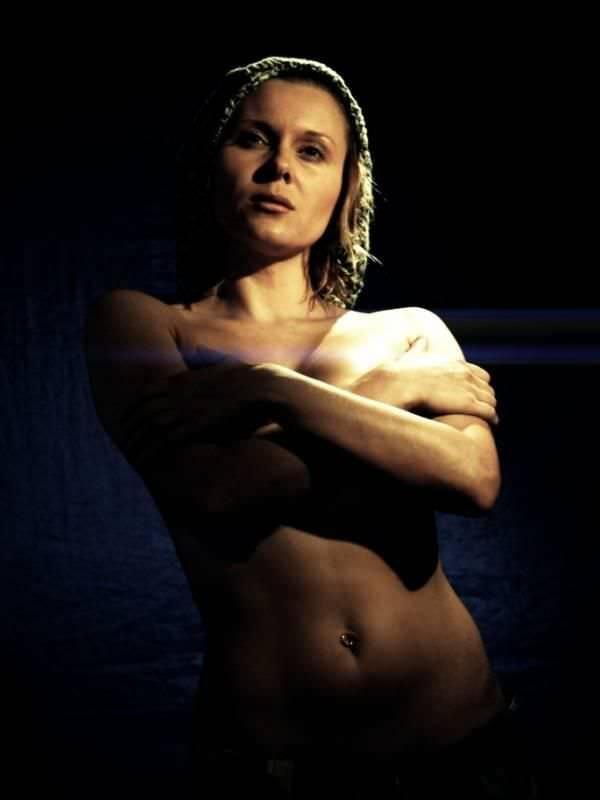 Яна Троянова фото стройной фигуры