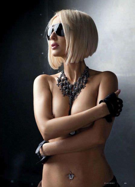 Лера Кудрявцева фото в очках