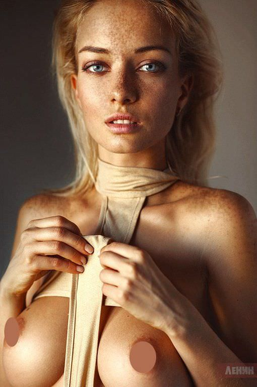 Наталья Немчинова фото бюста