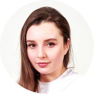 Елена Делигиоз