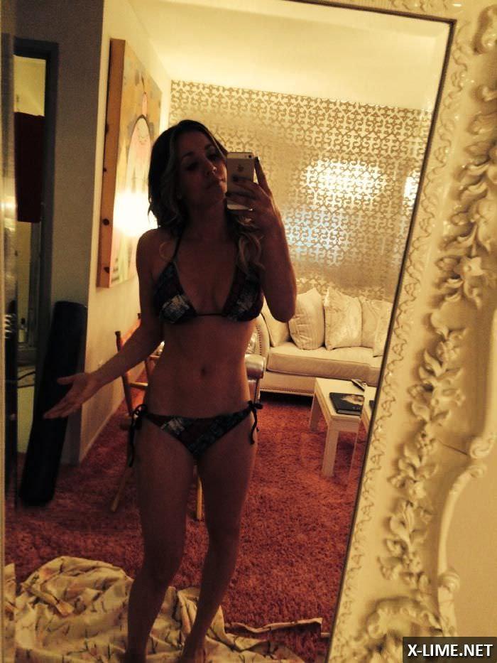 Кейли Куоко фото в купальнике