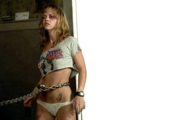 Кристина Риччи кадр из фильма в белье