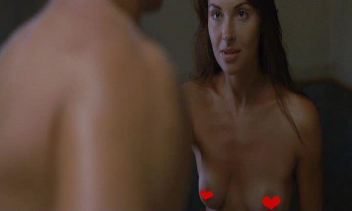 Ольга Фадеева фото со съемок фильма