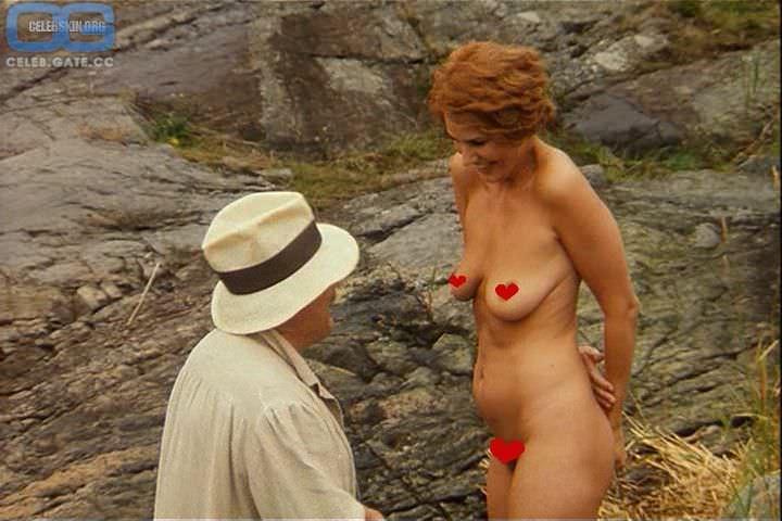 Линда Козловски фото с мужчиной