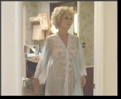 Лесли Истербрук кадр из фильма