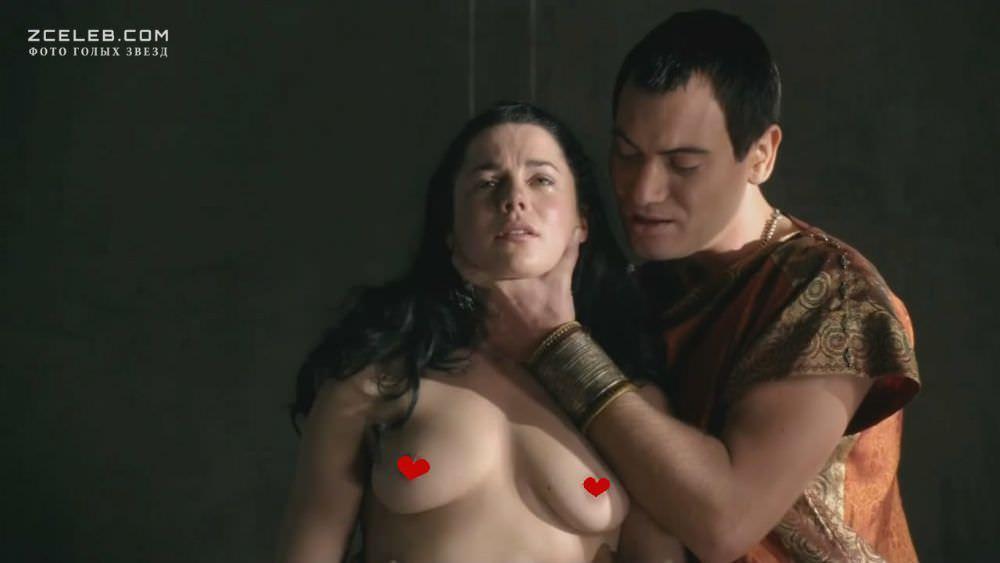 Джессика Грэйс Смит фото с мужчиной